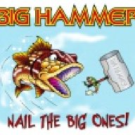 BigHammer