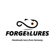 Forge_of_Lures