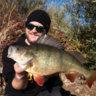 Sascha@Plus-Fishing GER
