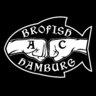 Brofish_ac_Hamburg