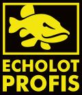 echolotprofis.de - Alles, wovon Bootsangler träumen