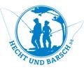 Angelshop HechtundBarsch.de - DER Raubfisch-Shop