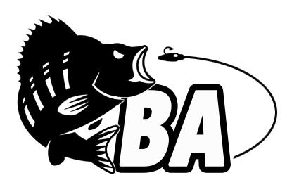 BA-Logo-2014