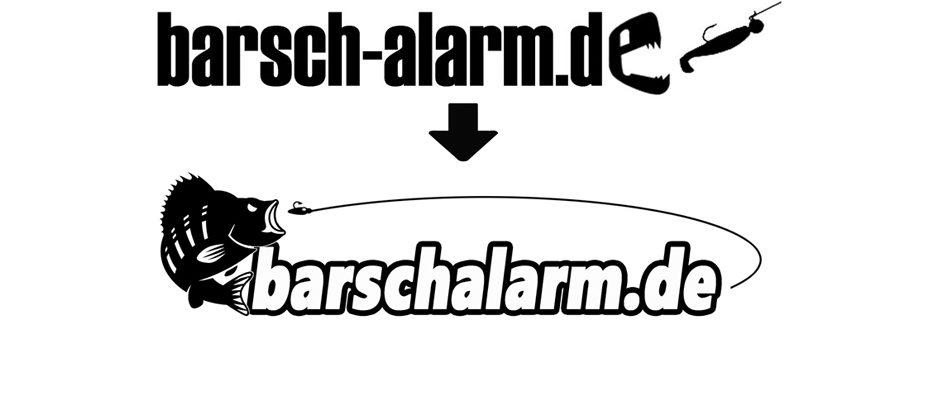 ba-logowechsel2014