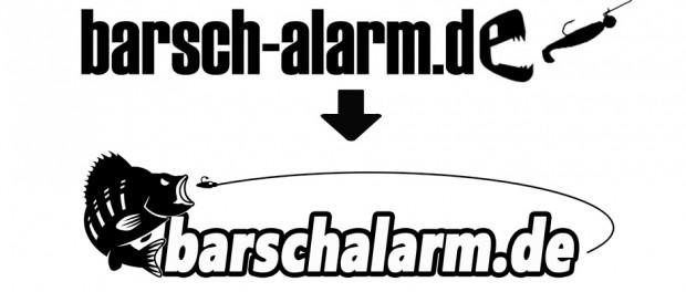 logowechsel-2014