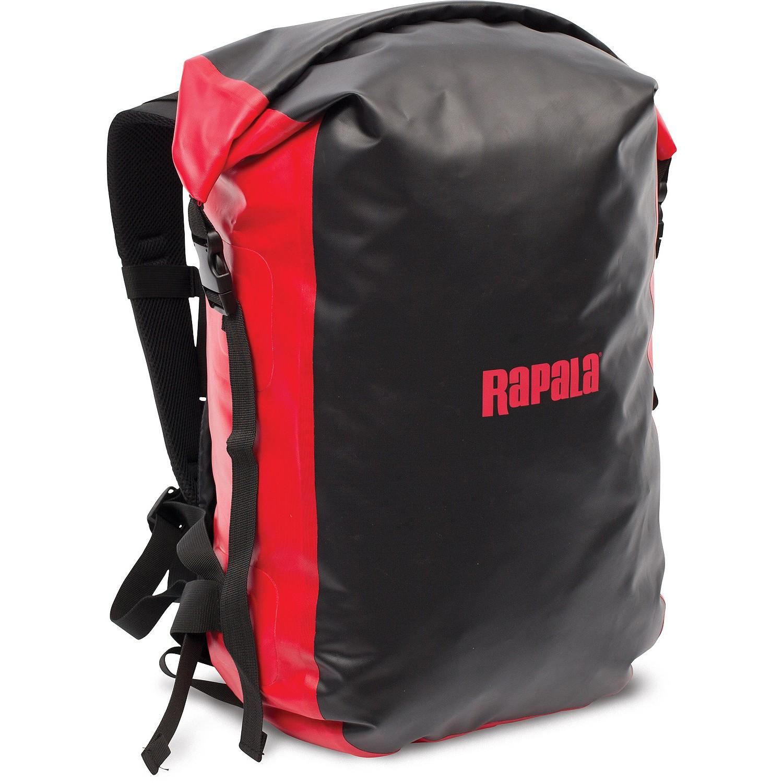rapala-rucksack-1