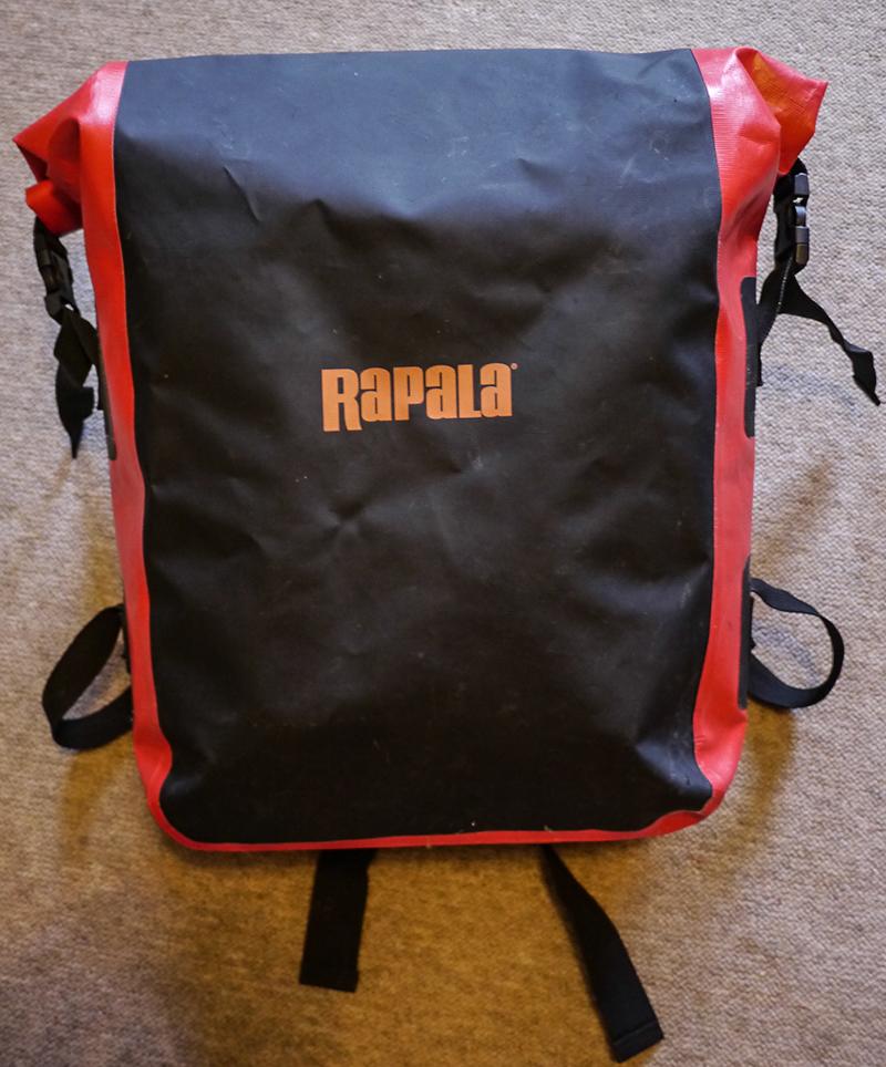 rucksack-kompakt