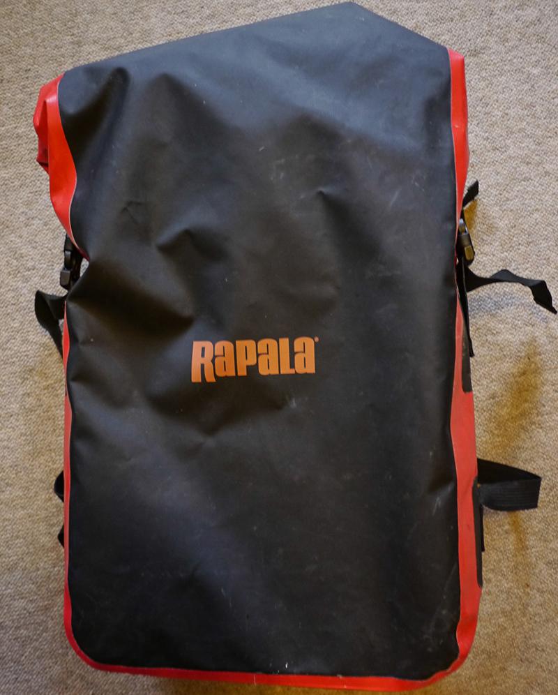 rucksack-maximal