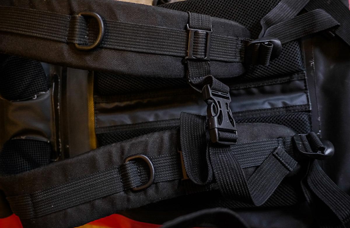 rucksack-traegersystem