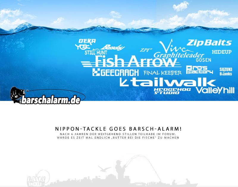 1-nippon-tackle-goes-barschalarm