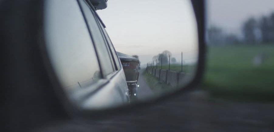 mov-fahren
