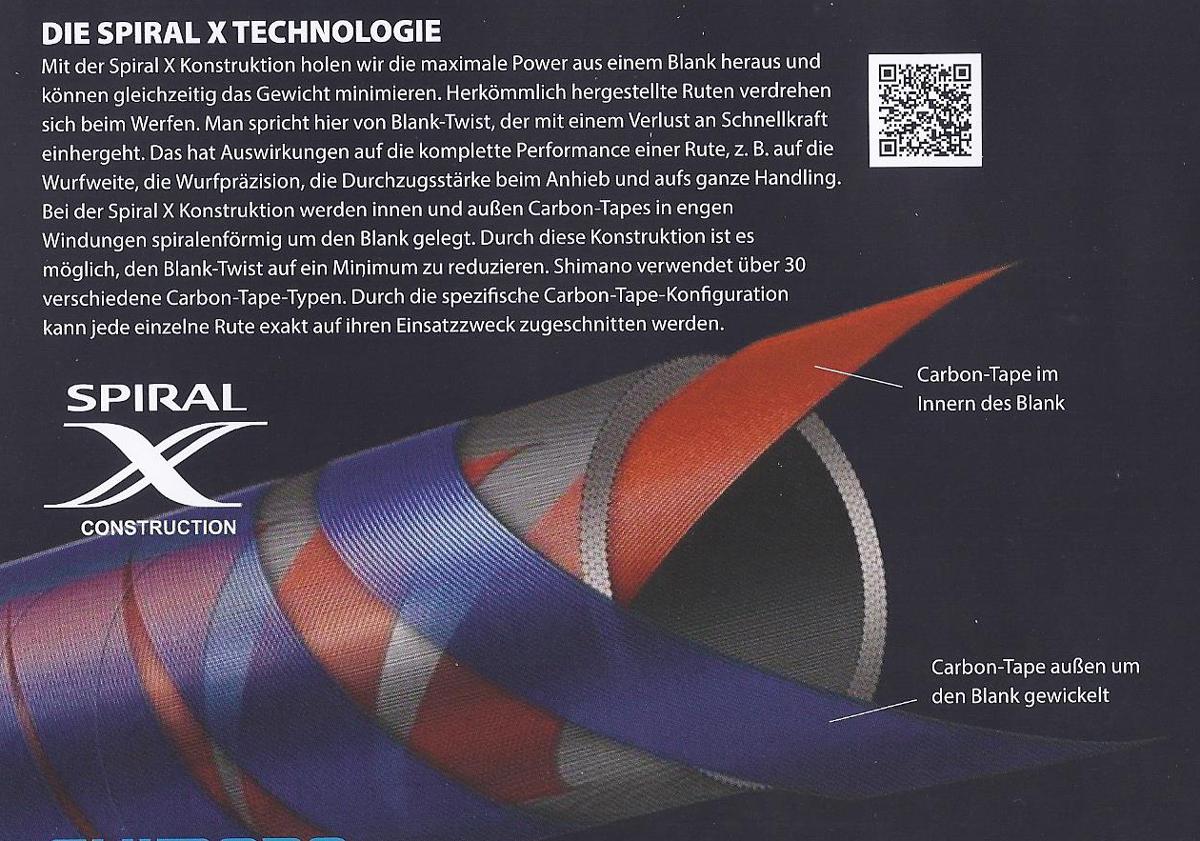 spiral-x-technologie