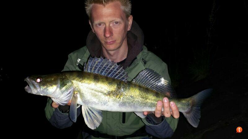 Bass-Hunting-Joe 58
