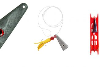 plombe-palette-opener