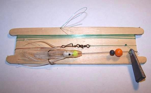 plombe-perle