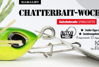 slider-chatterbaits