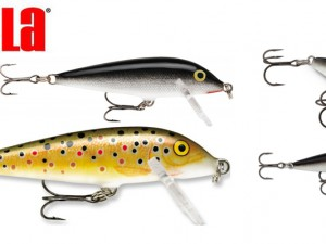 rapala-coundown-los-open