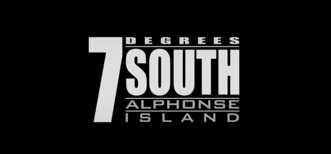 7 degrees south full film