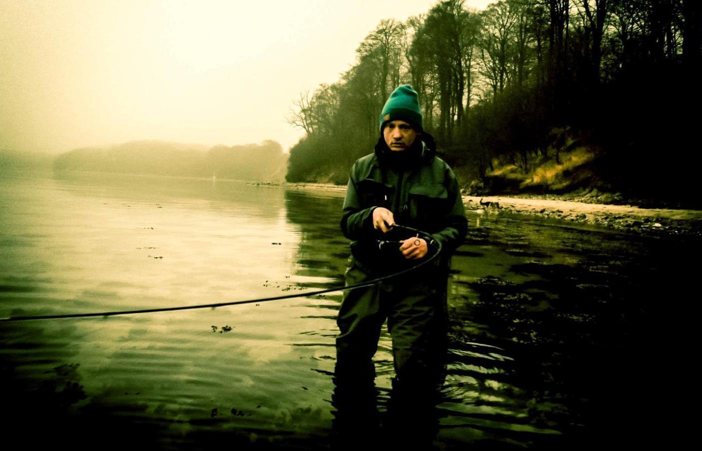 schoensten-fische