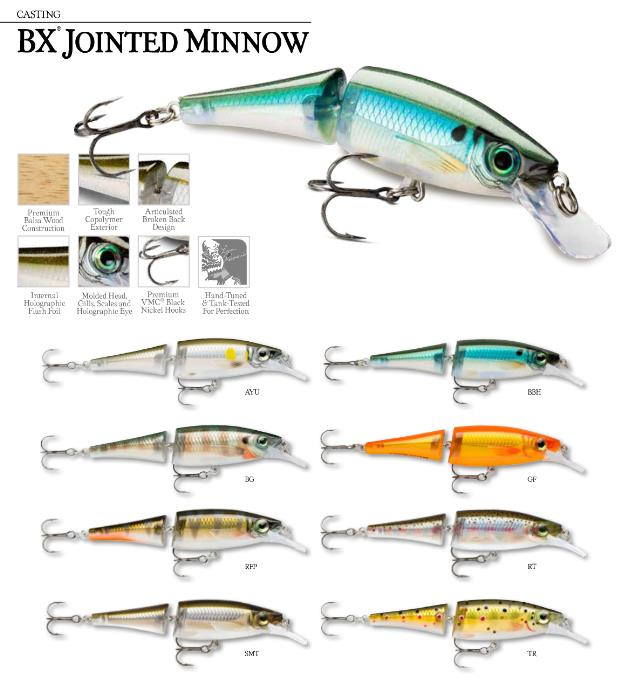 bx-jointed-minnow