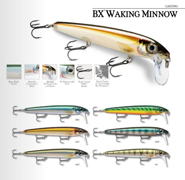 bx-waking-minnow