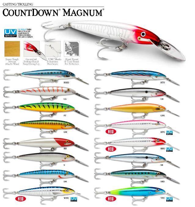 countdown-magnum