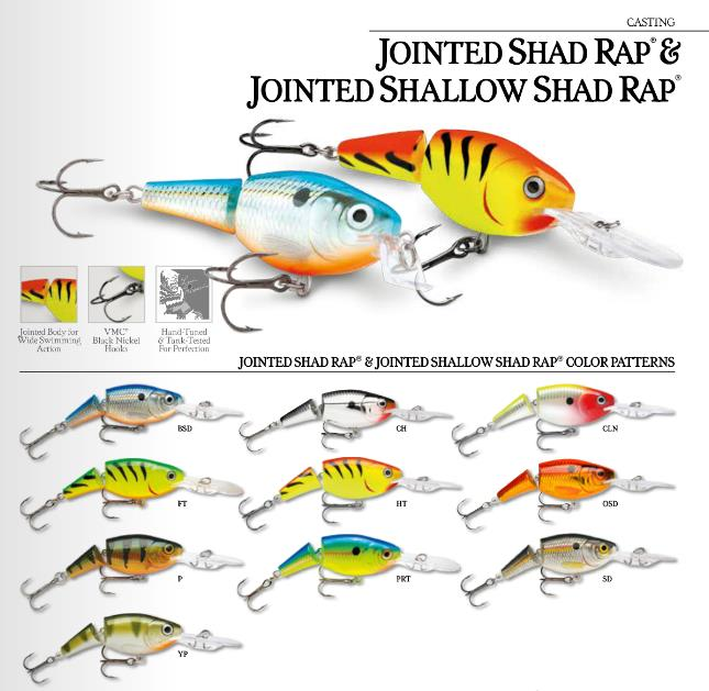 jointed-shad-rap-shallow