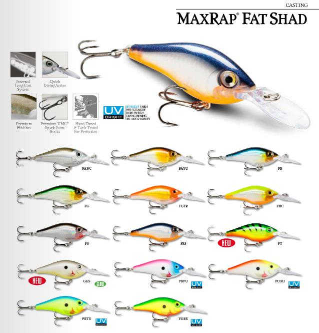 max-rap-fat-shad