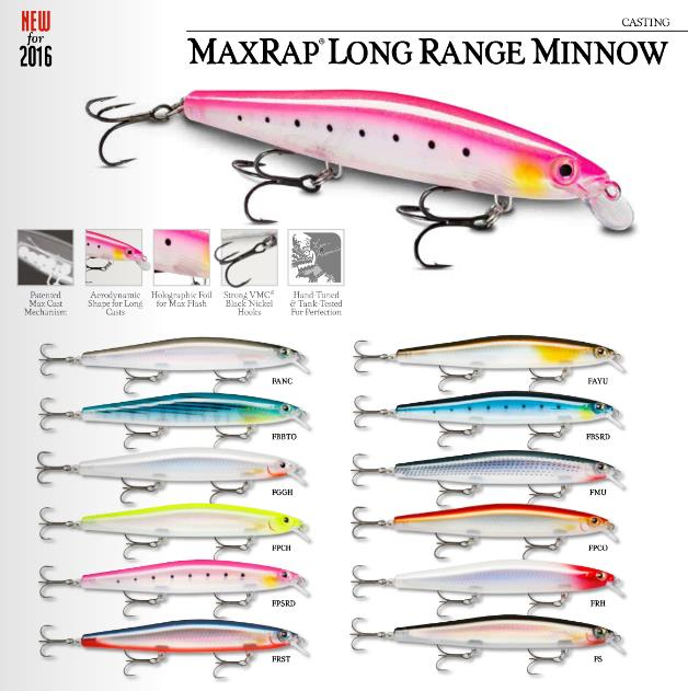 max-rap-long-range-minnow