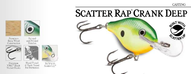 scatter-rap-crank-deep