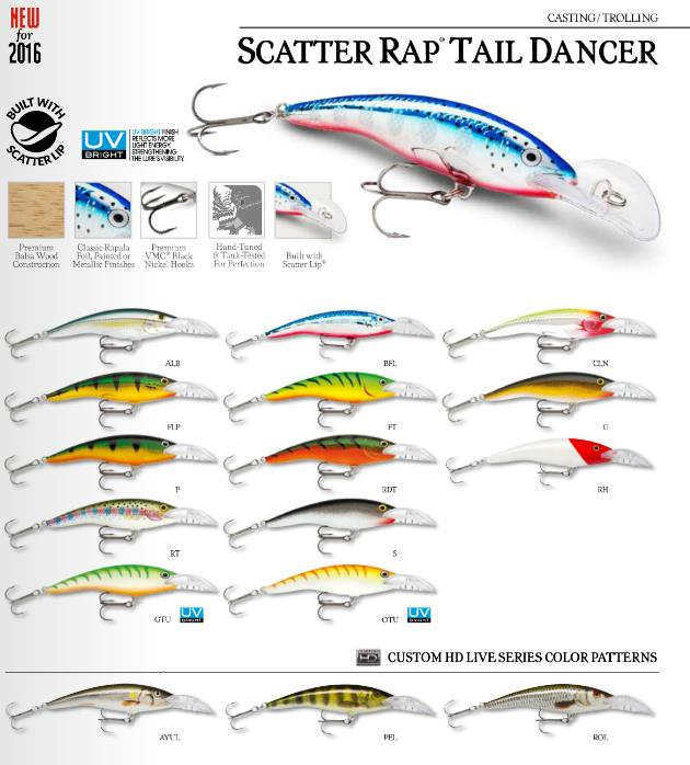 scatter-rap-tail-dancer