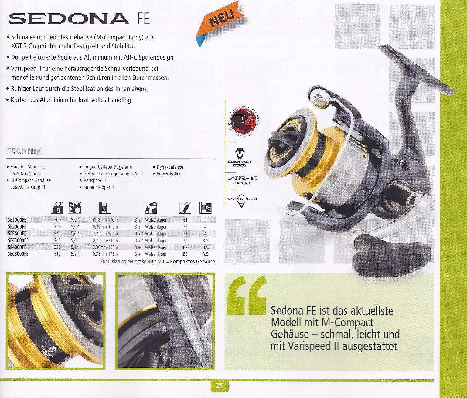 sedona-FE