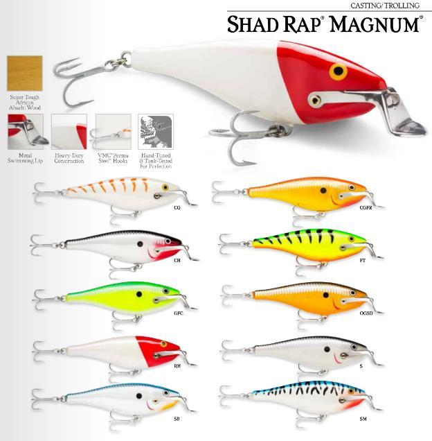 shad-rap-magnum
