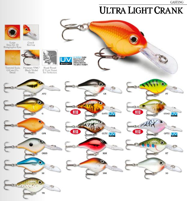 ultra-light-crank