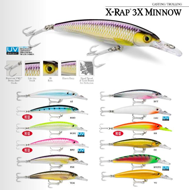 x-rap-3x-minnow