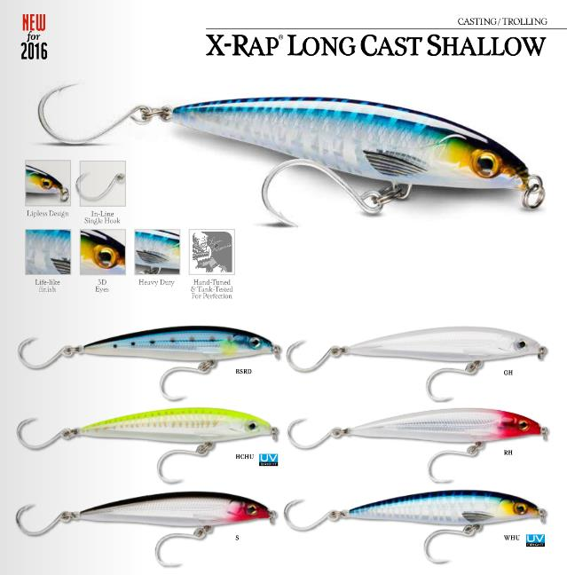 x-rap-long-cast-shallow