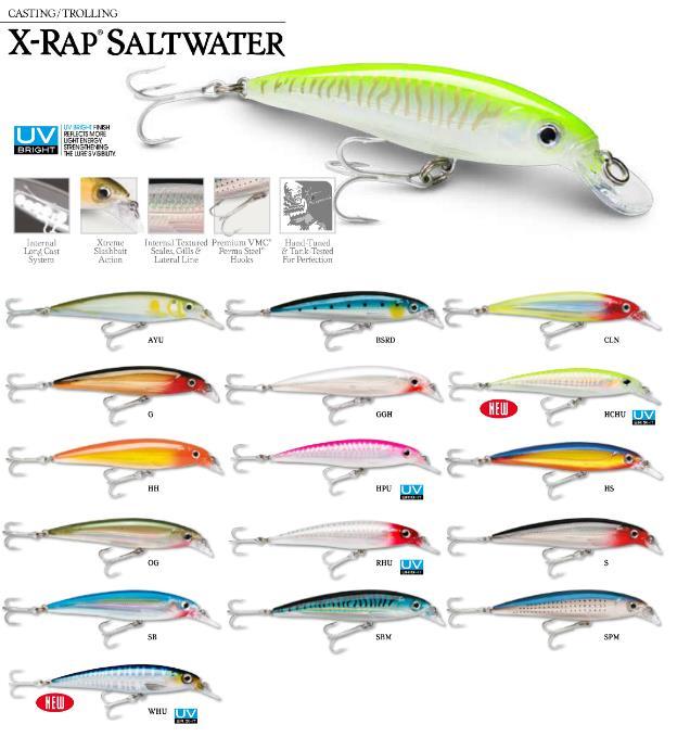 x-rap-saltwater