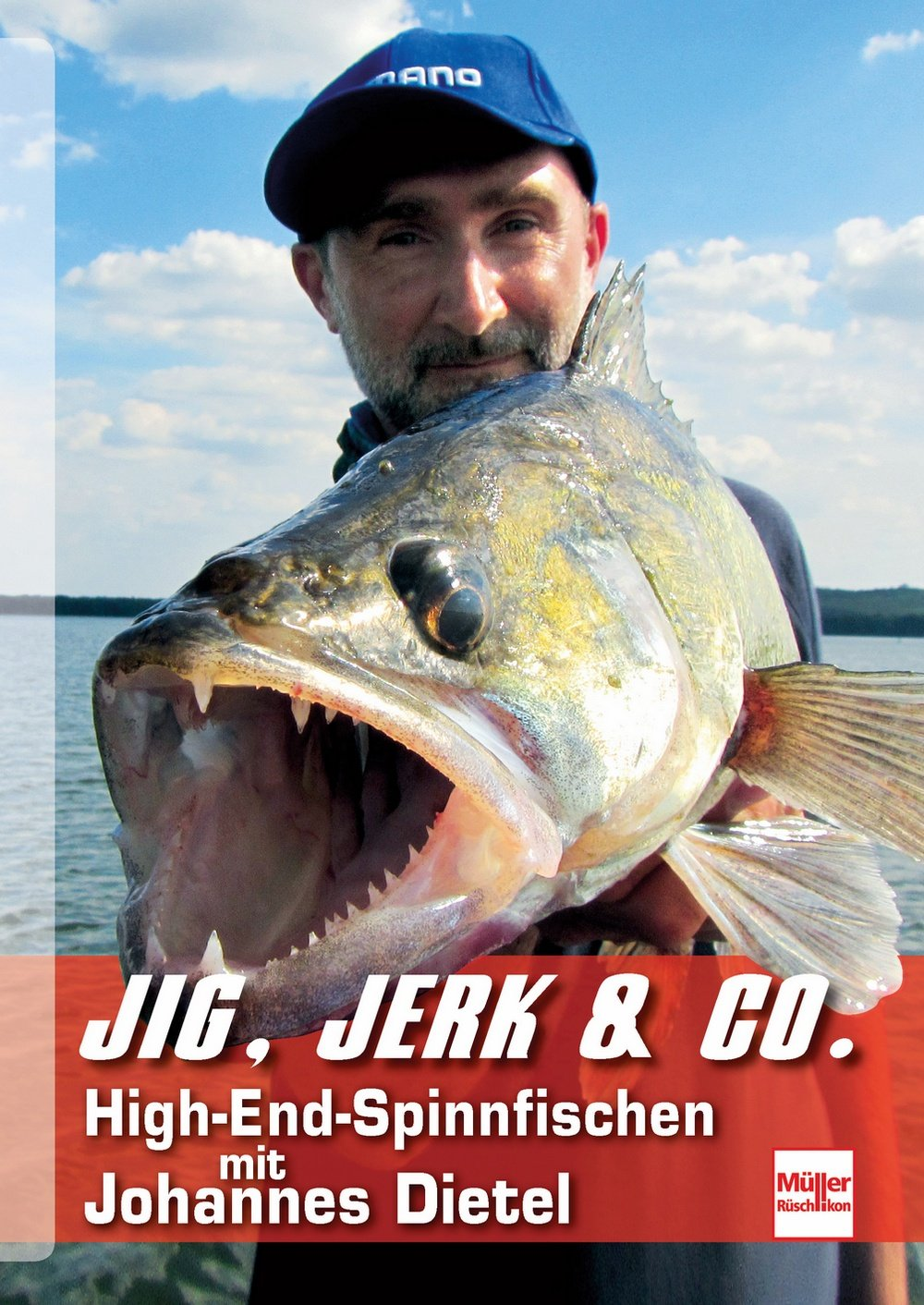 jig-jerk-co