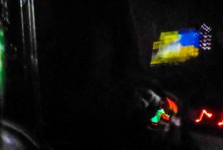 nachtzander-opener