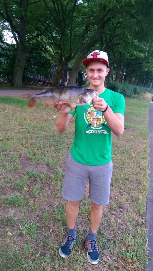 fishingking-barsch-47