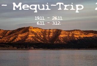 mequi-2-2016