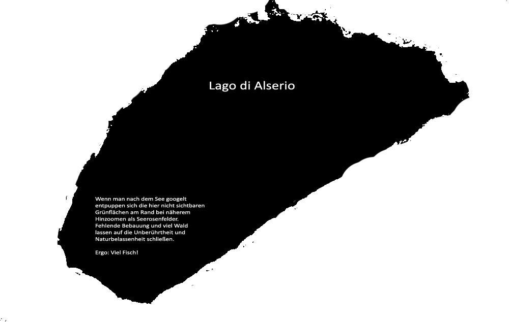 lago-di-alserio