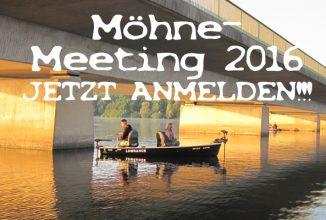 moehne-meeting-2016