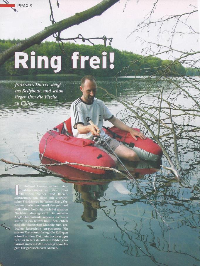 ring-frei