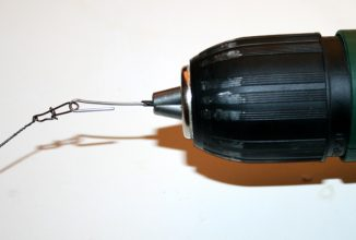 twizzle-opener-2