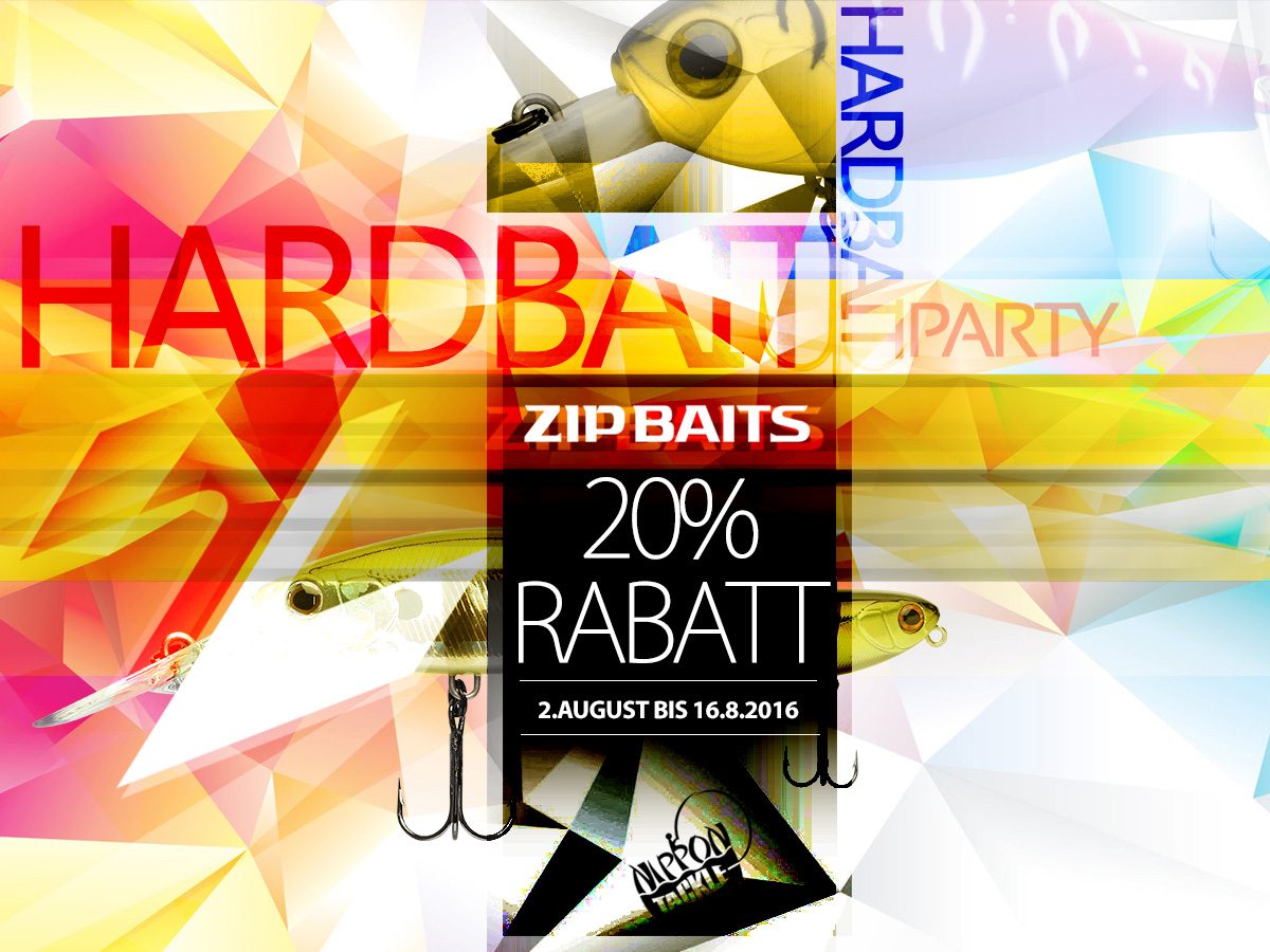 hard-bait-party-beitrag
