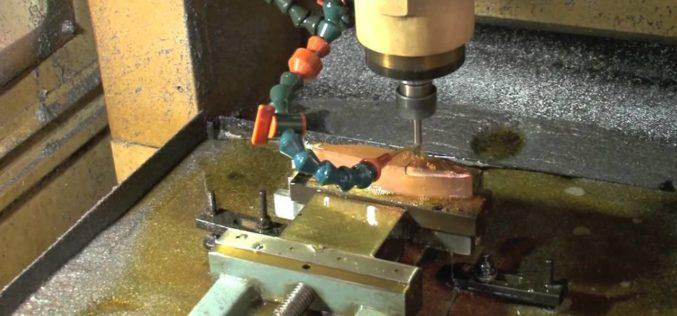 Hardbaitbau – professionell: der Aufbau