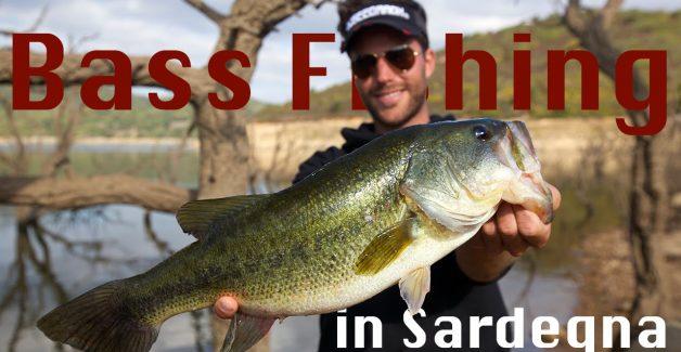 Sardegna-Bass