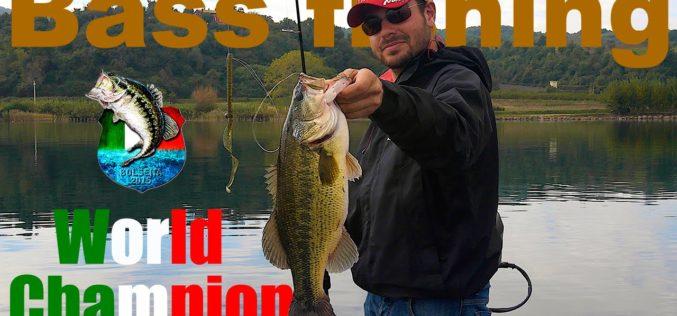 Bolsena Bass