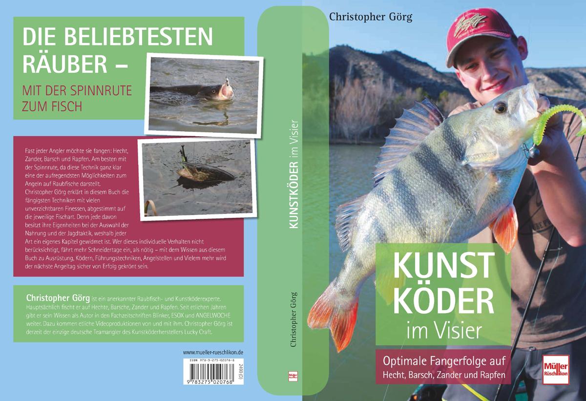goerg-cover
